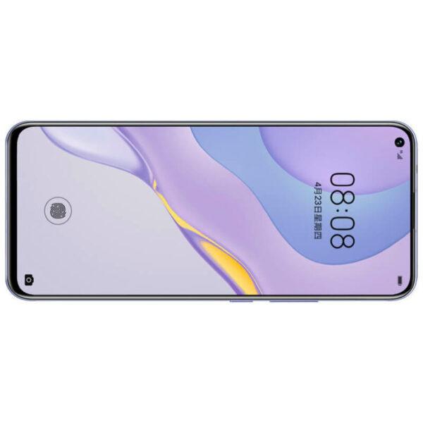 Huawei-Nova-7-price-Bangladesh