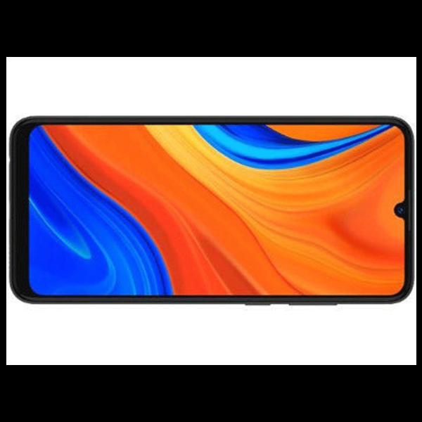Huawei-Y6p