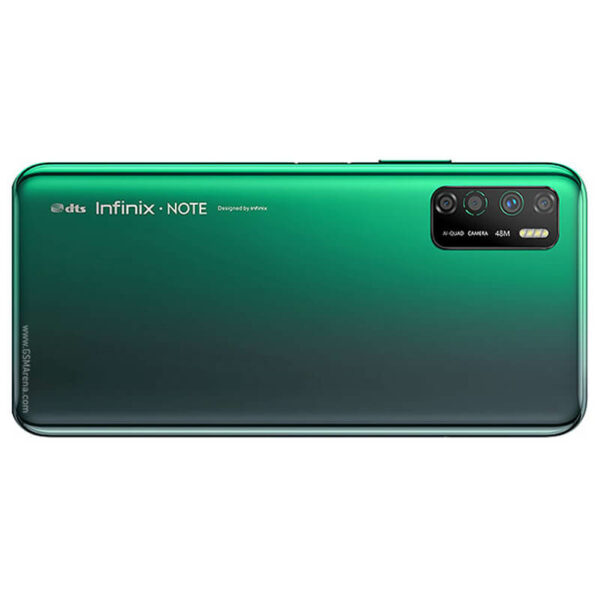Infinix-Note-7-Lite-Price-Bangladesh