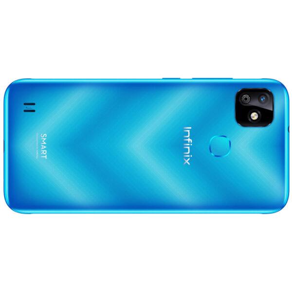 Infinix Smart HD 2021 bd