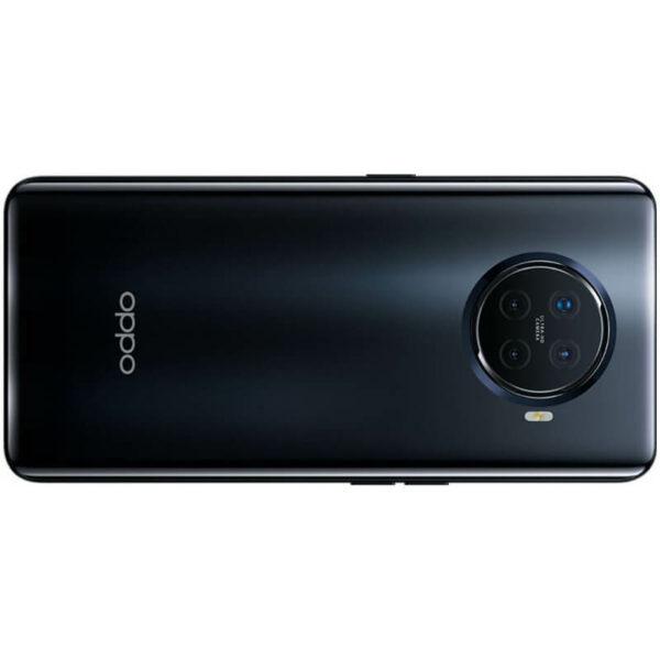 OPPO-Reno-Ace-2-mobile-price