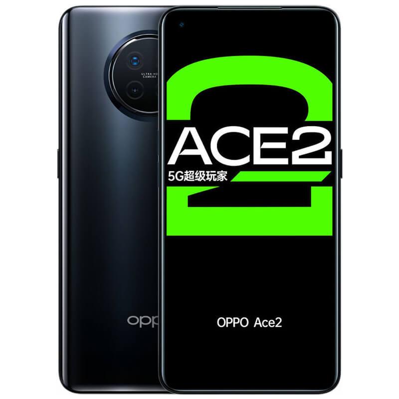 OPPO-Reno-Ace-2-price-in-Bangladesh