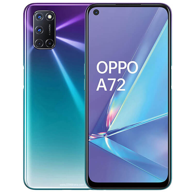 Oppo-A72-Price