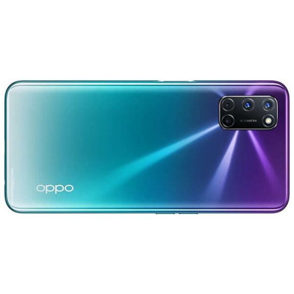Oppo-A72-price-in-Bangladesh