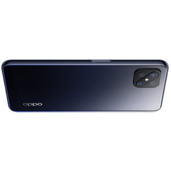 Oppo-A92s-price