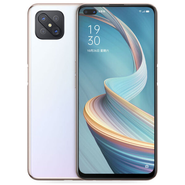 Oppo-A92s-price-in-Bangladesh