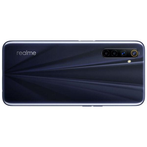 Realme-6S-Price
