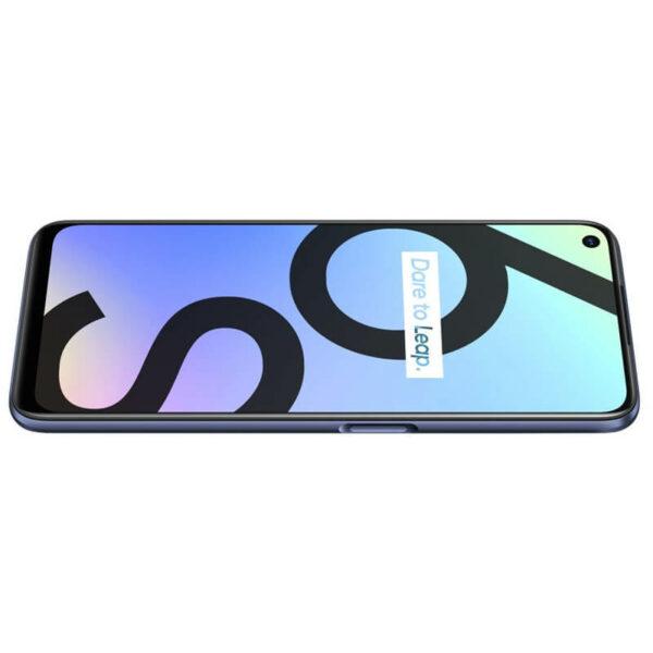 Realme-6S-price-in-Bangladesh