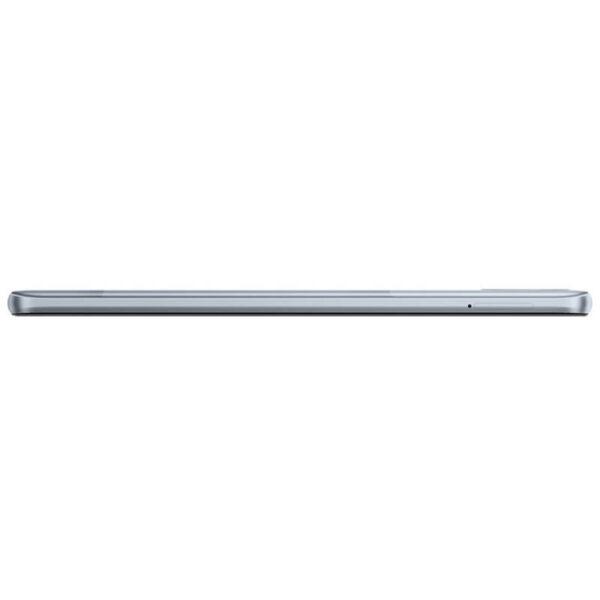 Realme C15 Qualcomm Edition mobile price