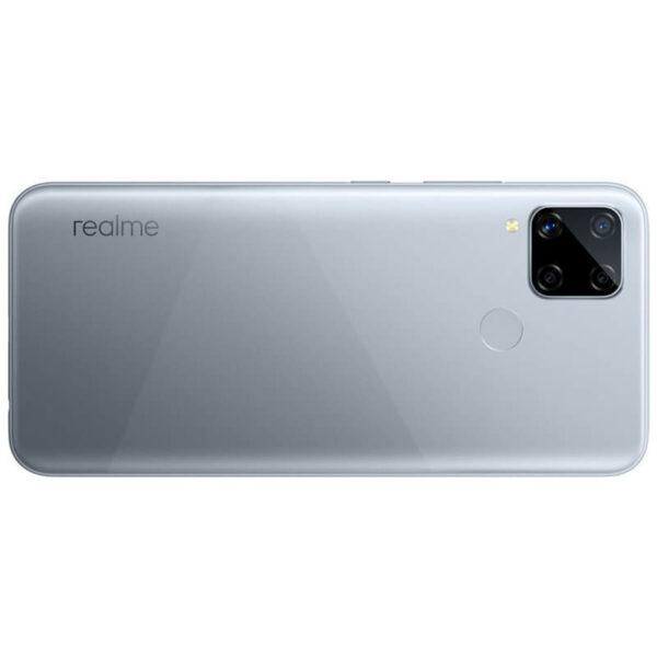 Realme C15 Qualcomm Edition price