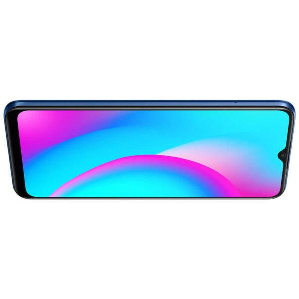 Realme C15 Qualcomm Edition price in Bangladesh