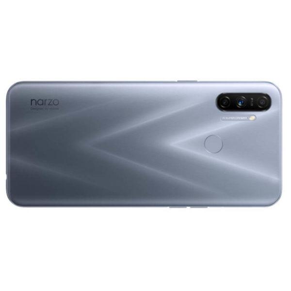 Realme-Narzo-20A-price