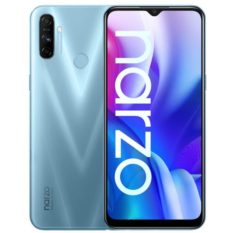 Realme-Narzo-20A-price-in-bd