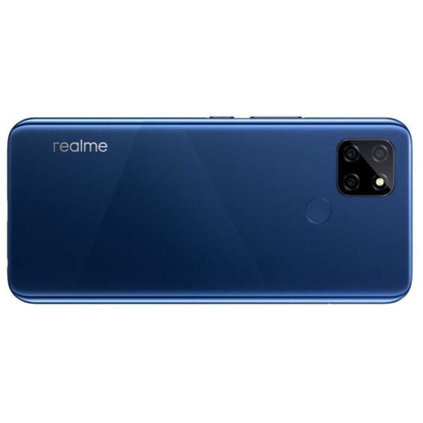 Realme-V3-Price