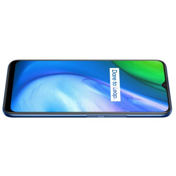 Realme-V3-mobile-Bangladesh