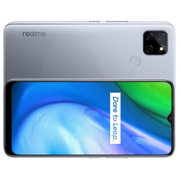 Realme-V3-price-in-Bangladesh