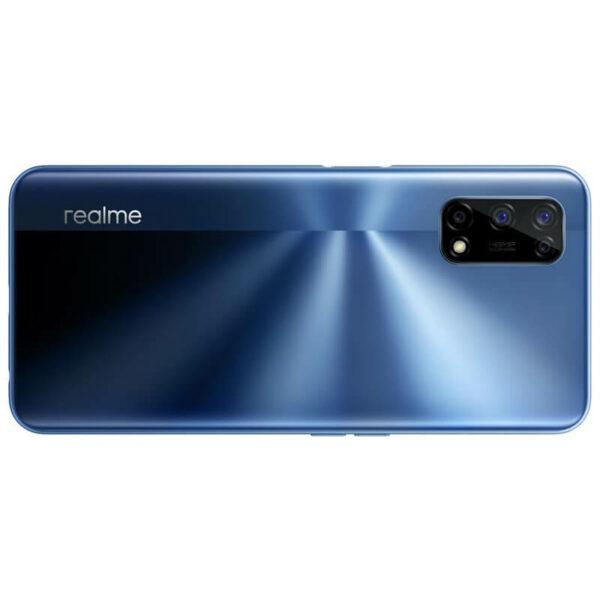 Realme-V5-price-bd
