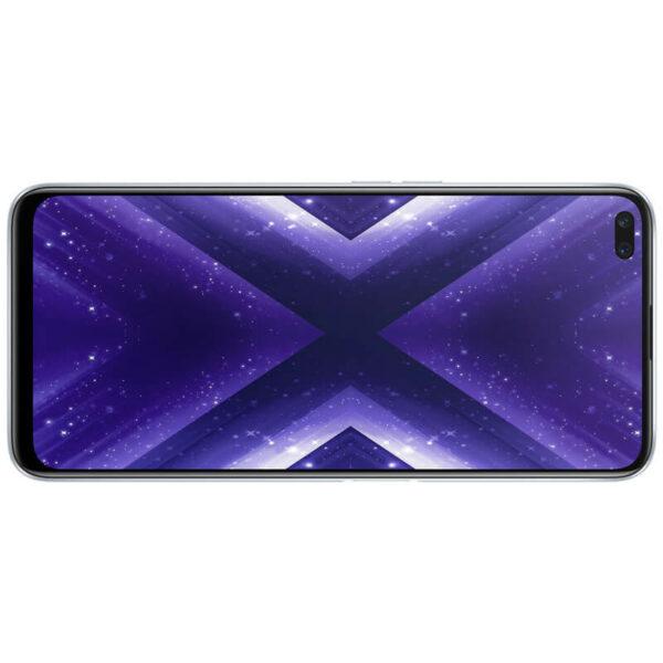 Realme-X3