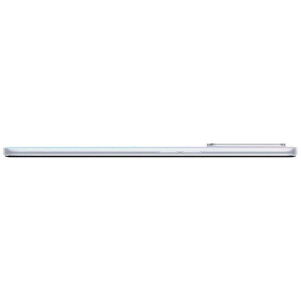 Realme-X3-mobile-Bangladesh-Price