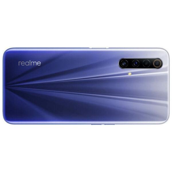 Realme-X50M-5G-mobile-price-in-bd