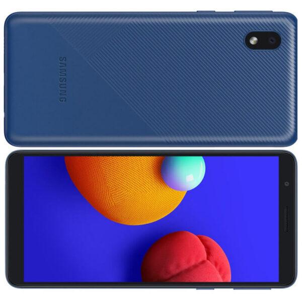 Samsung-Galaxy-A01-Core-BD