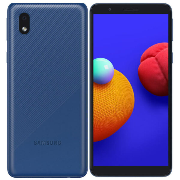 Samsung-Galaxy-A01-Core-Price-in-Bangladesh