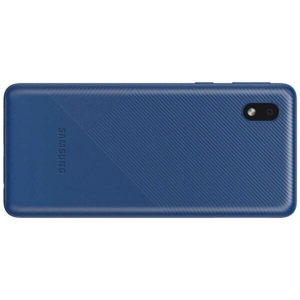 Samsung-Galaxy-A01-Core-price