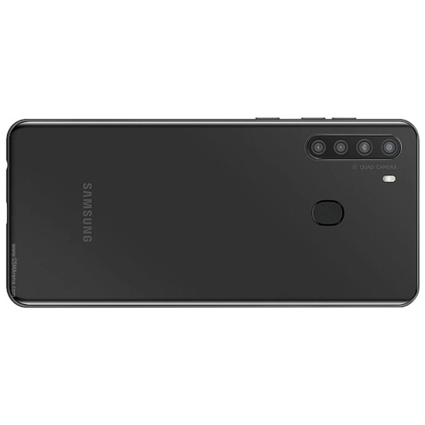 Samsung-Galaxy-A21-Price-in-BD