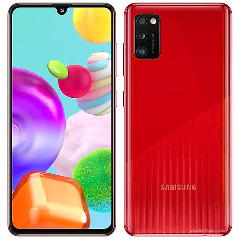 Samsung-Galaxy-A41-price