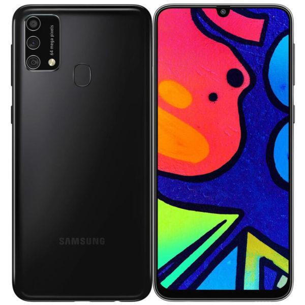 Samsung-Galaxy-F41-Bangladesh-price