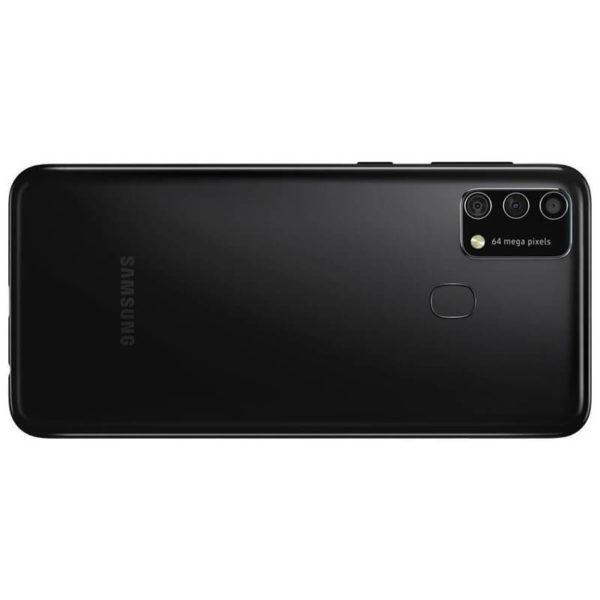 Samsung-Galaxy-F41-price