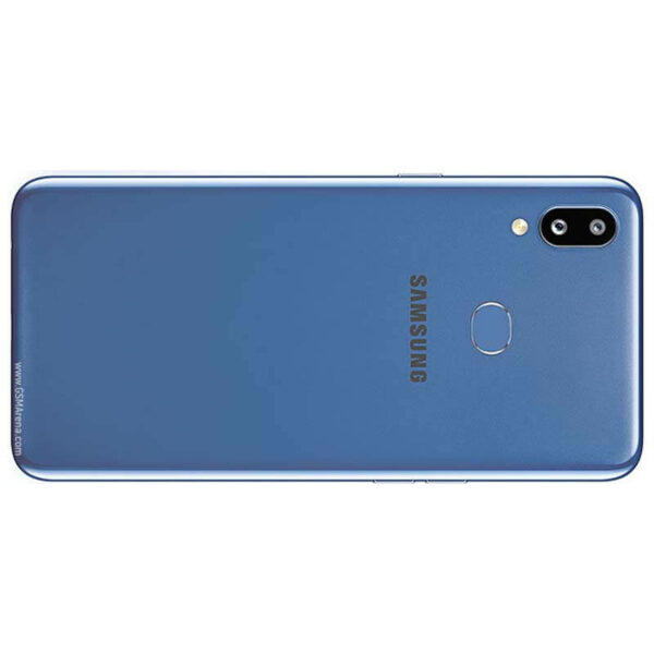 Samsung Galaxy M01s price