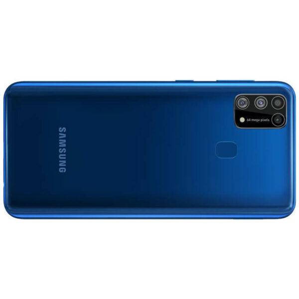 Samsung Galaxy M31 price bd