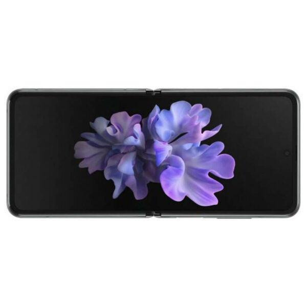 Samsung-Galaxy-Z-Flip-5G-price