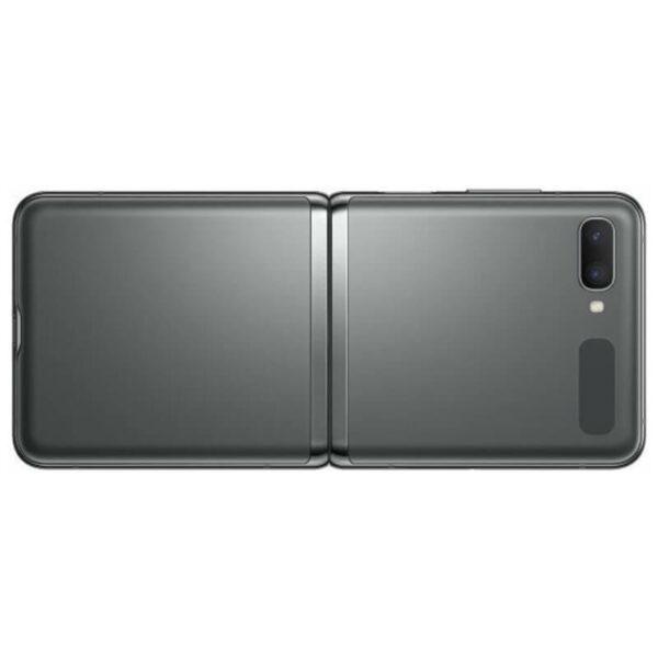Samsung-Galaxy-Z-Flip-5G-price-in-bd