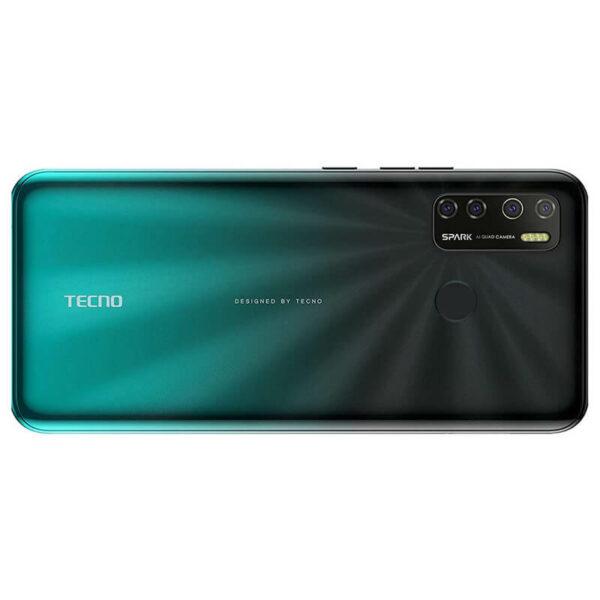 Tecno-Spark-5-price