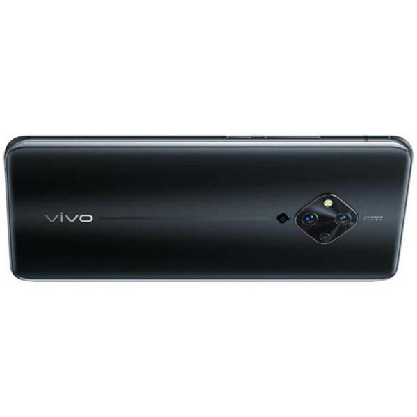 Vivo-S5-mobile-price