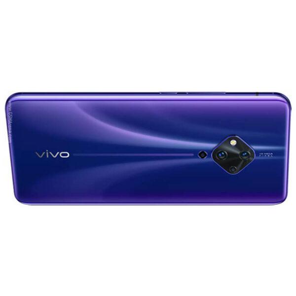 Vivo-S5-price-in-bd