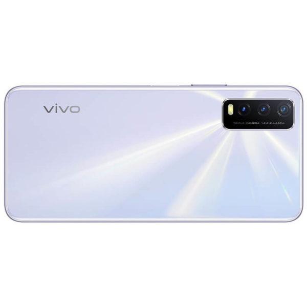 Vivo-Y20i-price-bd