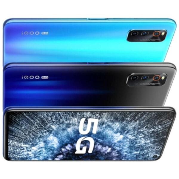 Vivo-iQOO-Neo-3-price