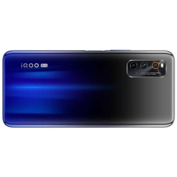 Vivo-iQOO-Neo-3-price-in-BD