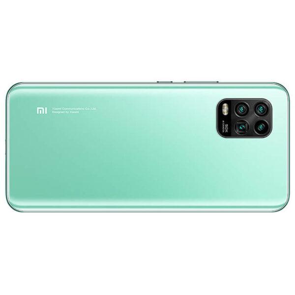 Xiaomi-Mi-10-Lite-Zoom-Bangladesh