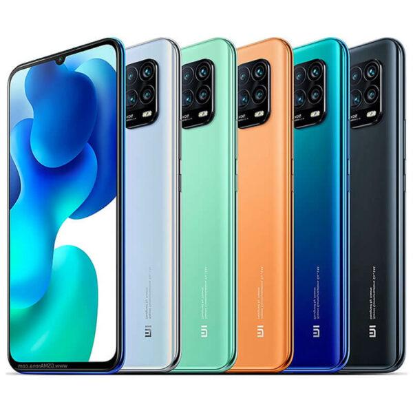 Xiaomi-Mi-10-Lite-Zoom-price
