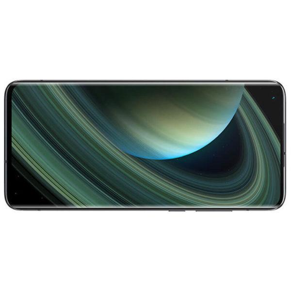 Xiaomi-Mi-10-Ultra