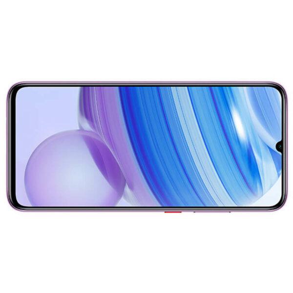 Xiaomi-Redmi-10X