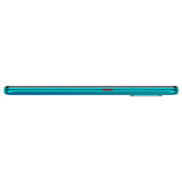 Xiaomi-Redmi-10X-Pro-Bangladesh