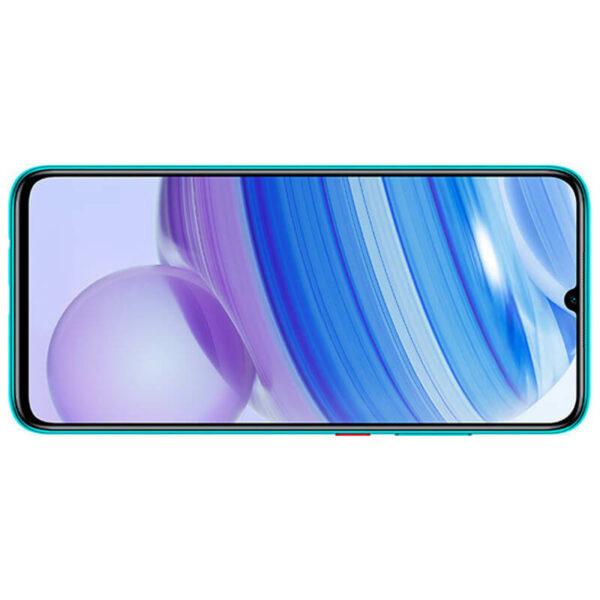 Xiaomi-Redmi-10X-Pro-price-in-Bangladesh