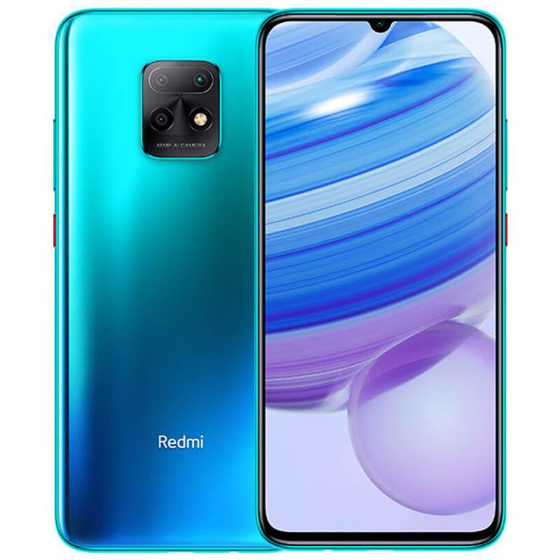 Xiaomi-Redmi-10X-price-bd