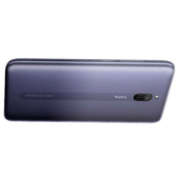 Xiaomi-Redmi-8A-Pro-price