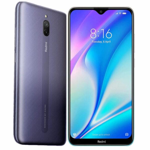 Xiaomi-Redmi-8A-Pro-price-Bangladesh